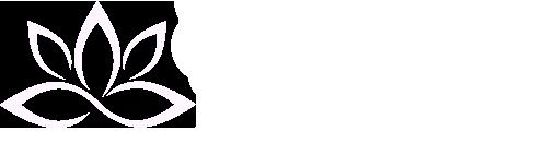 Афродита Логотип