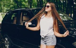 Работа девушке моделью ульяновск работа для девушки в костроме без опыта работы