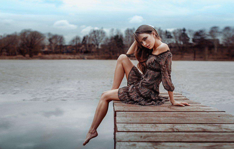 Работа девушки иркутск веб камеры logitech все модели старые