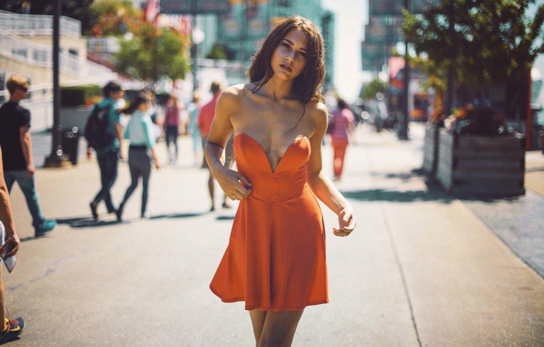 Работа девушке моделью салехард интересные работы для девушек с хорошей зарплатой