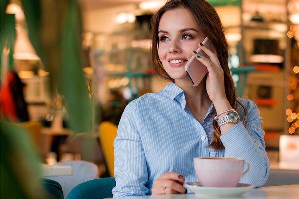 Девушка ищут работа в уфа работа в одессе для девушки одесса