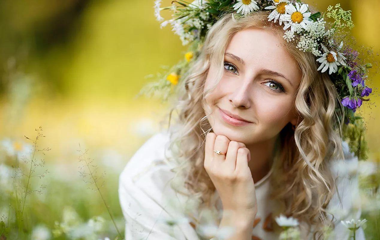 Высокооплачиваемая работа девушки южно сахалинск работа темиртау для девушек