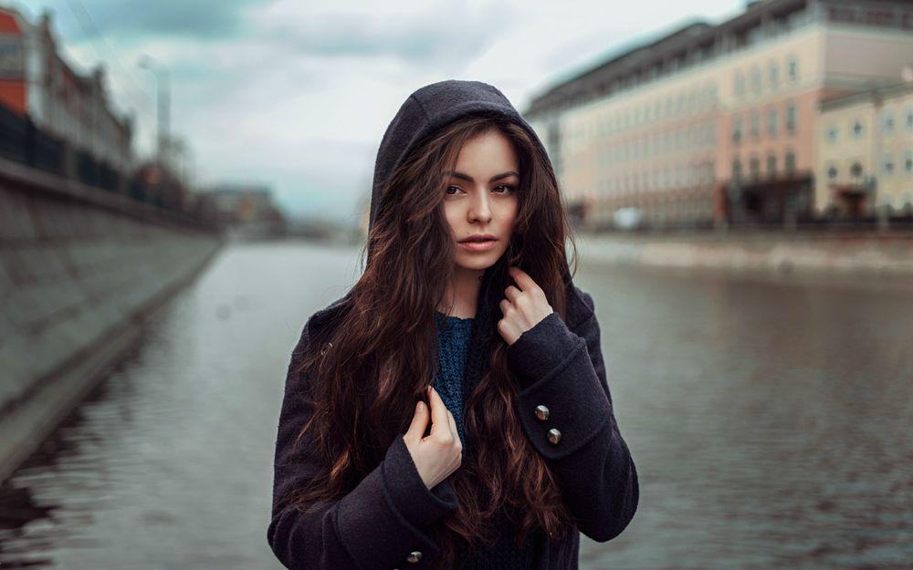 Девушка работа в иваново valeria yakubovskaya