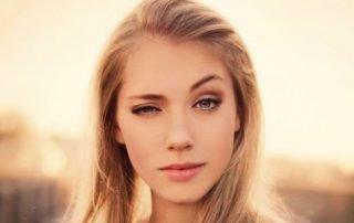 Работа норильск для девушек модельное агенство опочка